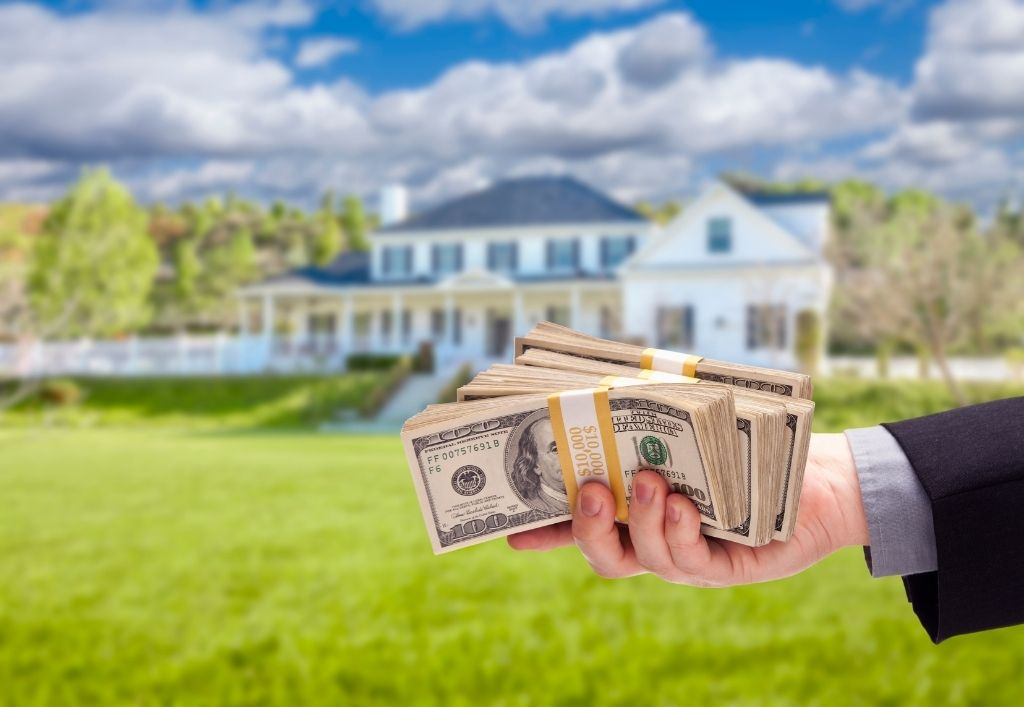 5-Best-We-Buy-Houses-For-Cash-Companies-in-Colorado