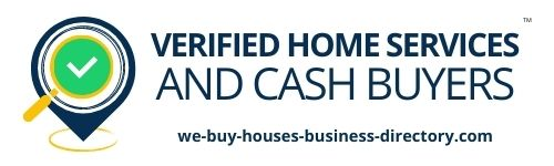 We-Buy-Houses-Business-Directory-verified-investment-property-services-near-you